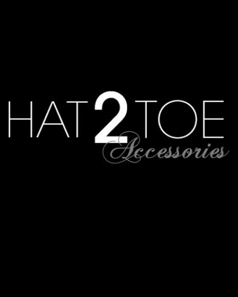 Hat2Toes