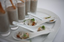 Coco Catering